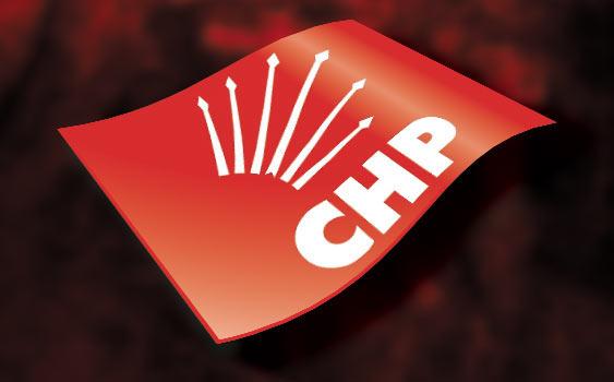 CHP'de toplu istifa şoku!
