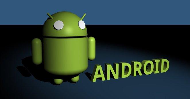 Android güncellemesini hangi telefonlar alabilecek?