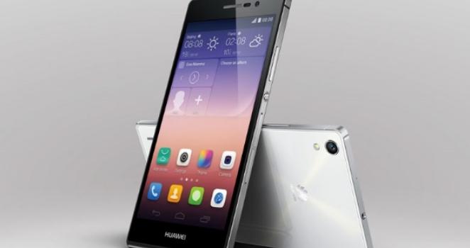 ABD, Çinli Huawei'yi suçlamaya devam ediyor