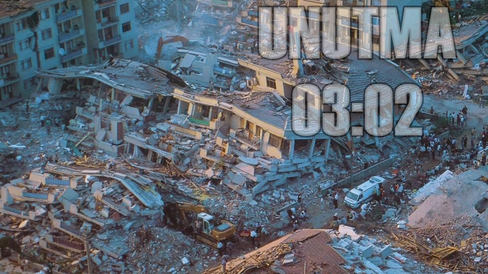 Olası İstanbul depremi için tarih verdi