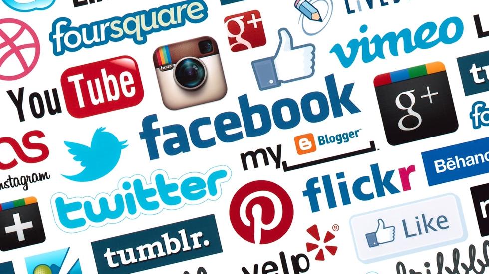 En az güvenilen üç teknoloji şirketi: Facebook, Twitter, Amazon!