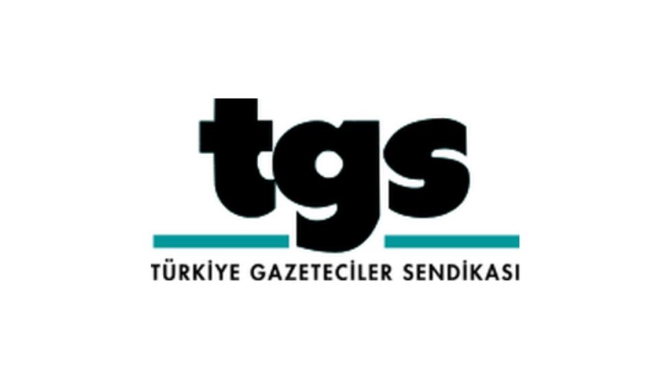 TGS'nin İstanbul Şubesi yeni yönetimini belirledi.