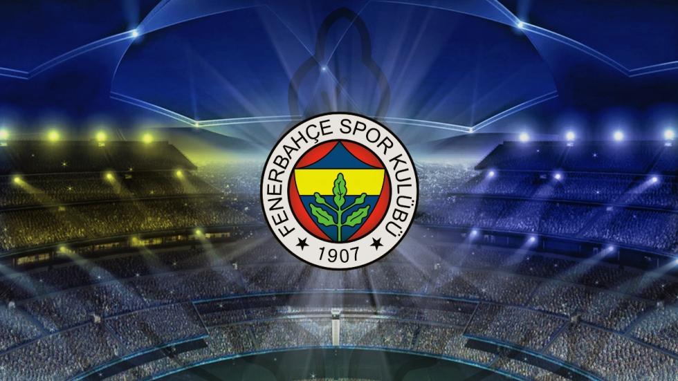 Fenerbahçe 9 ayda 102 milyon zarar etti