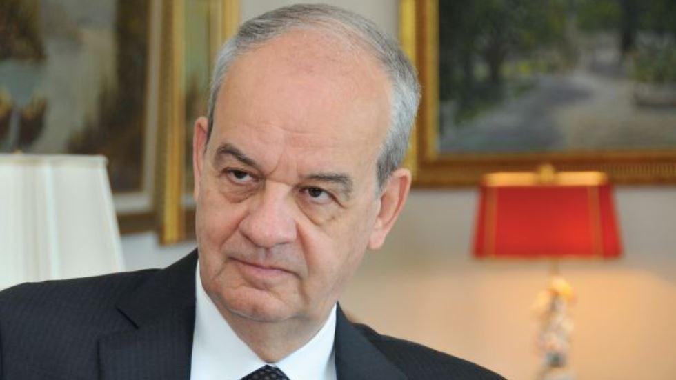 İlker Başbuğ: CHP'nin en önemli hatası…