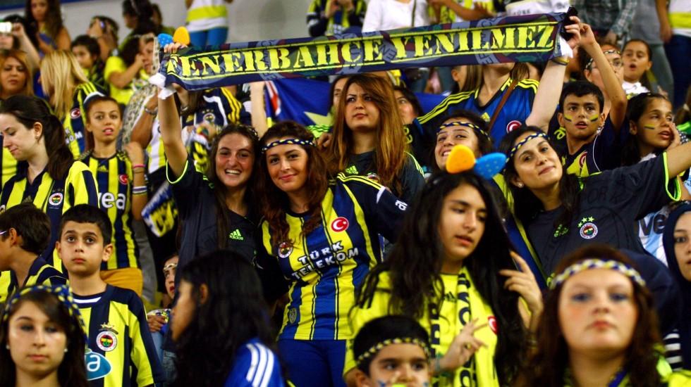 Kadıköy'de 3 hafta, 3 yenilgi