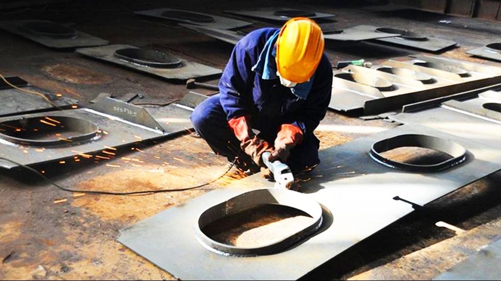 """CHP 'Li Budak: """"Sanayi sektörünü elektrik çarptı"""""""