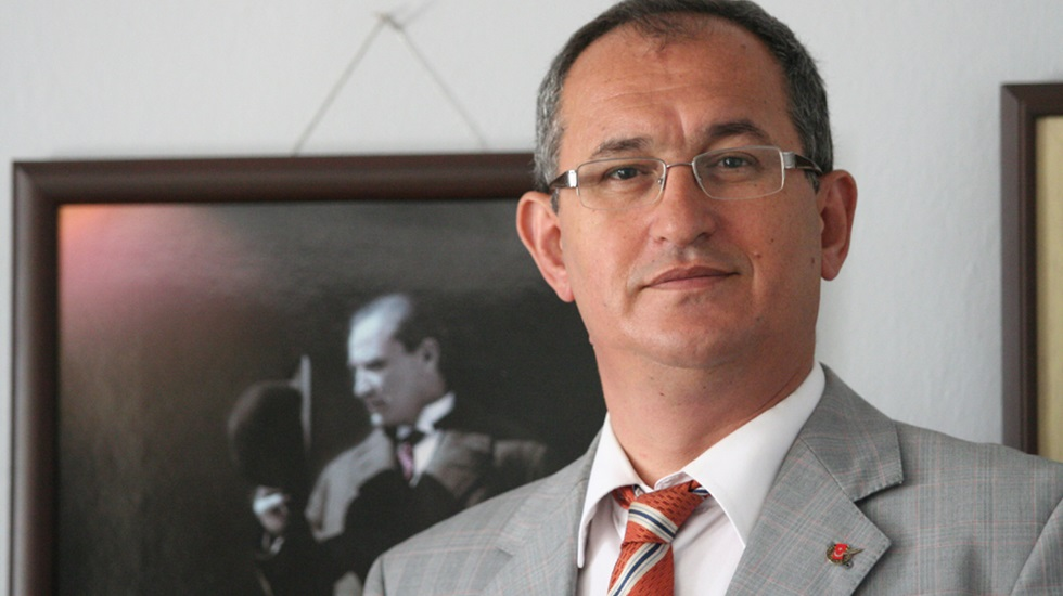 CHP'li vekilden Muhsin Yazıcıoğlu çıkışı: FETÖ öldürdü!