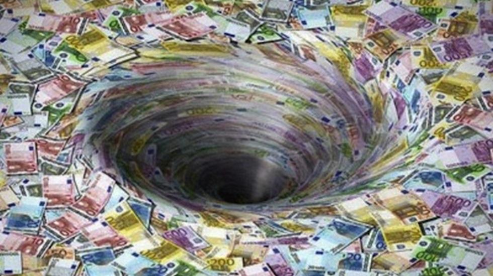 Commerzbank'a göre Türkiye ekonomisi çöküyor - Yeni Soluk
