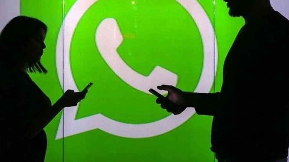 WhatsApp'tan mesaj sayısına sınırlama