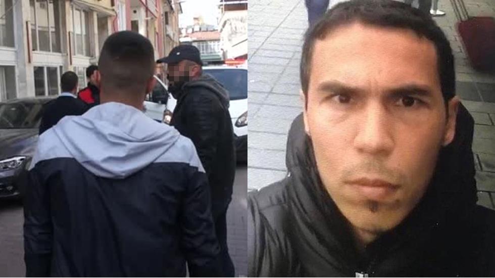 Reina katliamı davasında 19 tahliye 20 sanığın tutukluluğuna devam