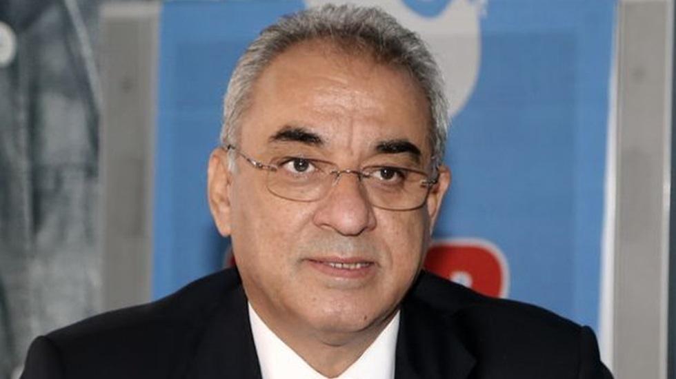 DSP'li Aksakal, 'AKP'den para alıyor musunuz? Sorusuna ne dedi?