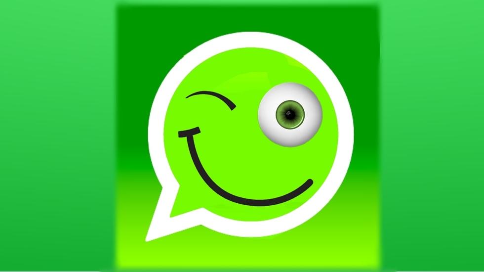Whatsapp'ta bir son