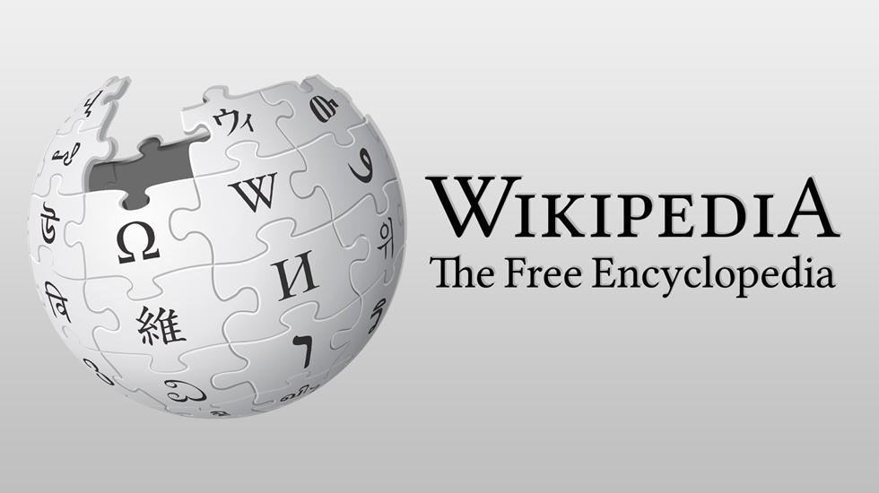 Btk Başkanından Wikipedia Açılıyor Sinyali Yeni Soluk Beta