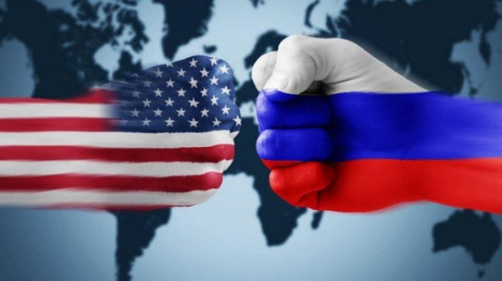 Rusya: Yaptırımlar etkisiz ve anlamsız