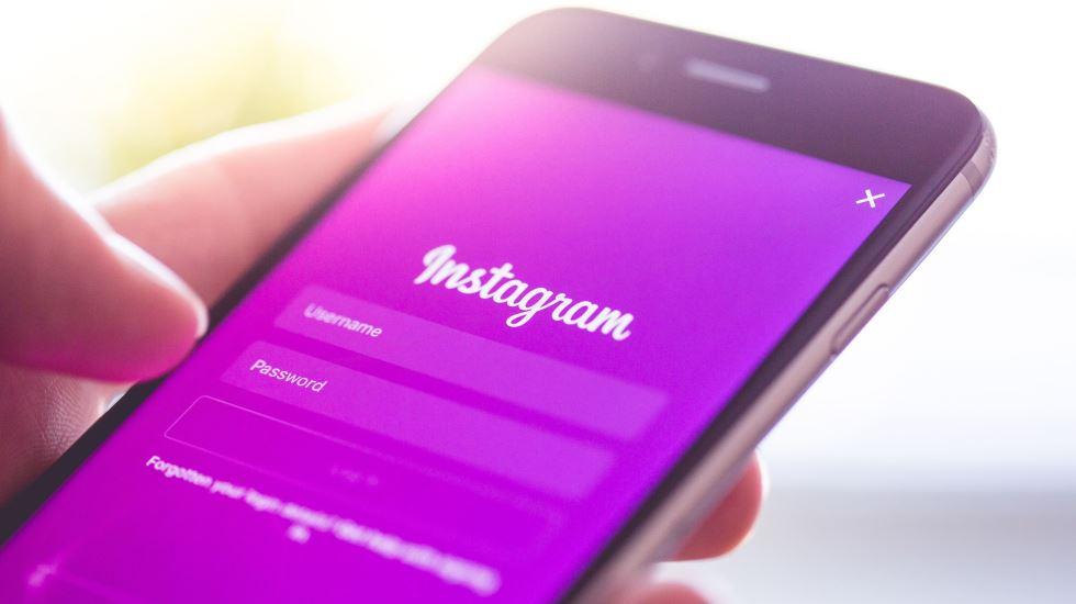 Instagram'dan çok önemli Türkiye kararı