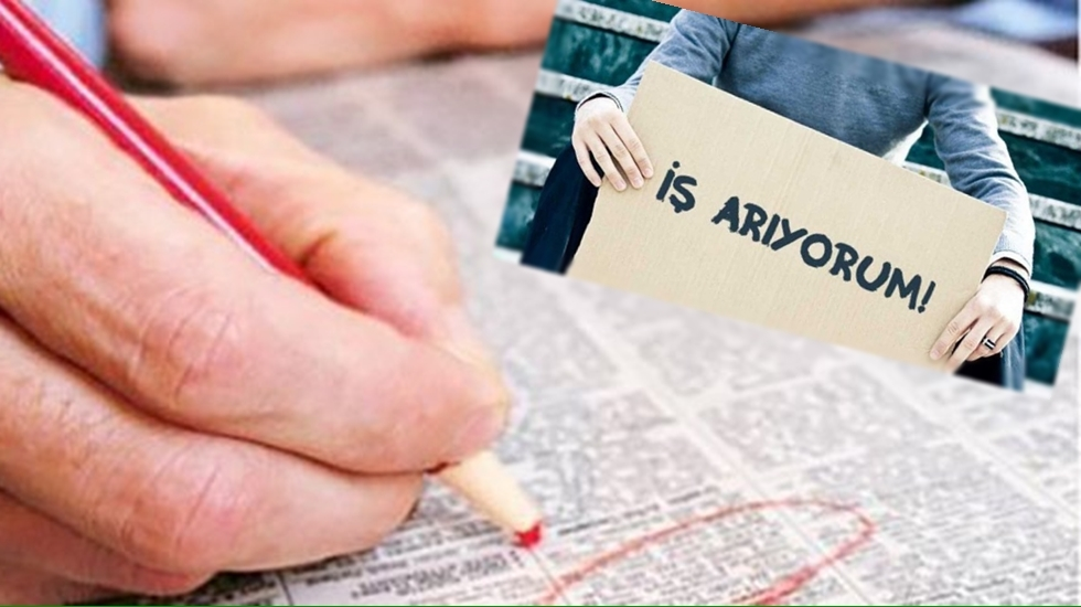 CHP genç işsizliğe dikkat çekti