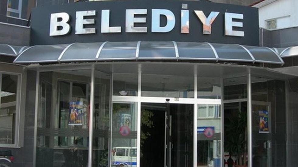 AKP, belediyelerin bazı yetkilerini kısıtlayarak  Bakanlığa devretti