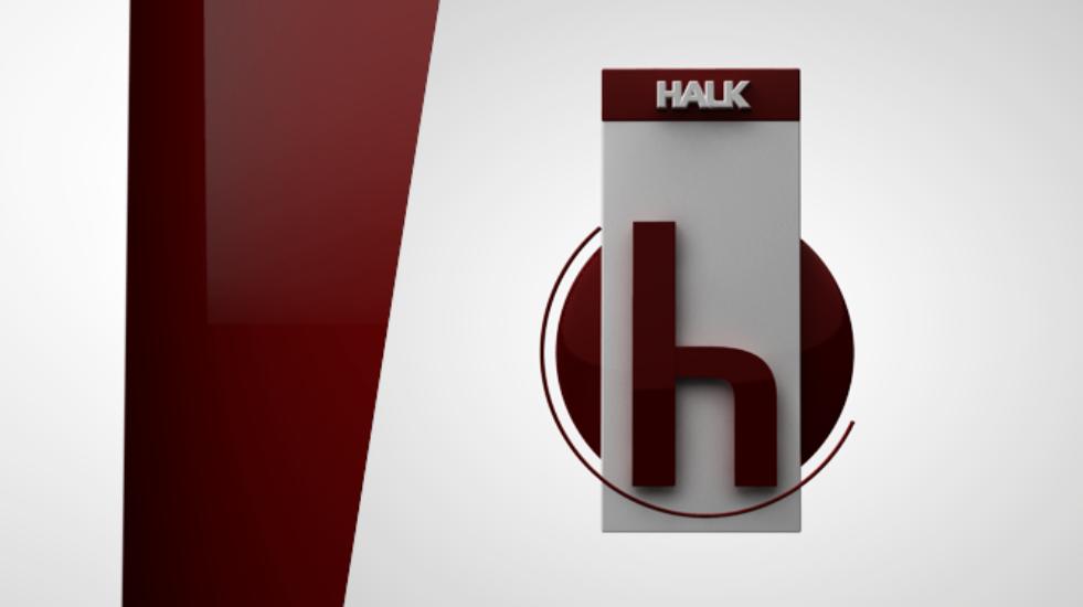Halk TV'de bir devrin sonu: O isim de ayrıldı