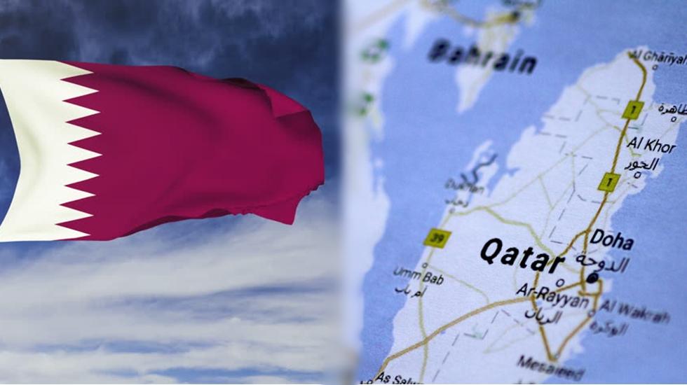 ABD: Katar'daki askeri varlığımızı güçlendireceğiz