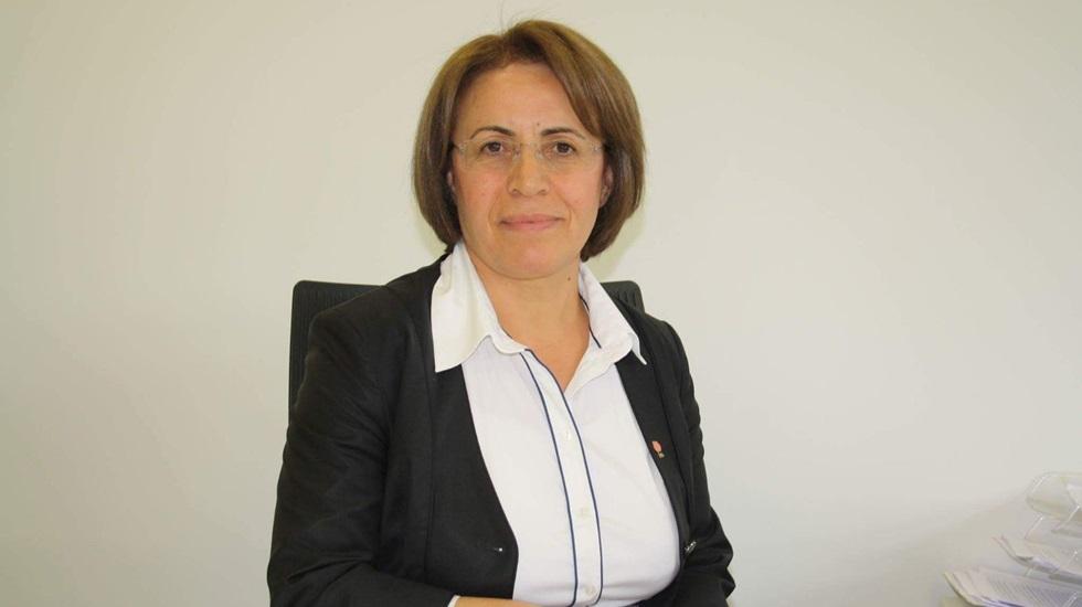 """CHP'li Köse: """"Çocuğa yönelik istismar toplumsal çürümenin göstergesidir!"""""""