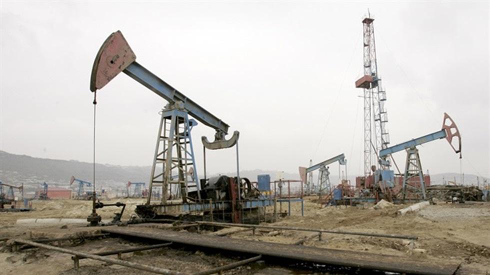 AKP'nin petrol kuyuları: Her seçimden önce ya gaz ya petrol rezervi buluyorlar!
