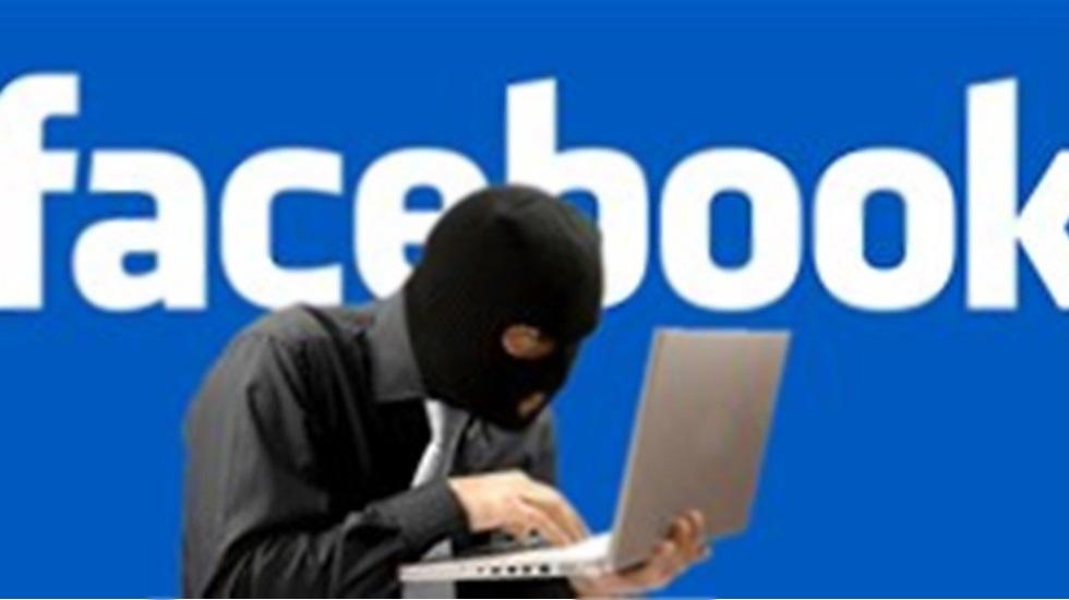 Facebook'ta çok büyük güvenlik açığı