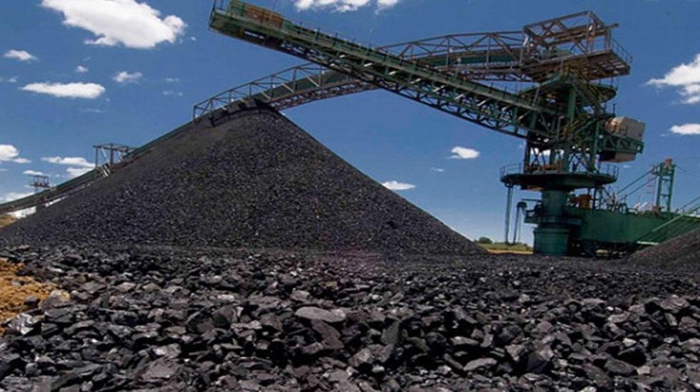2 km'lik yol açılmadı, 25 milyar dolar ithal kömüre gitti!