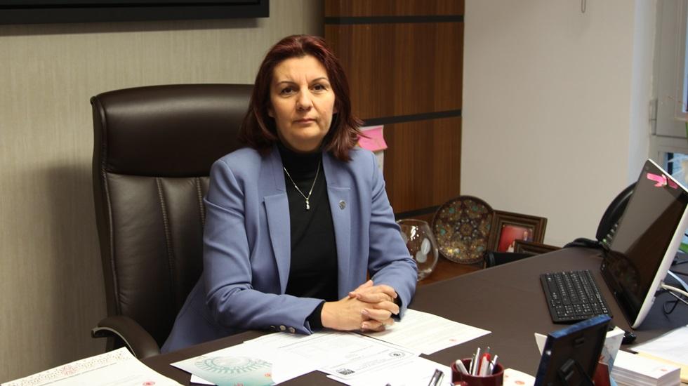 """CHP'li Karabıyık: """"İşte AKP'nin İşsizliği Azaltmayan İstihdam Teşvikleri"""""""