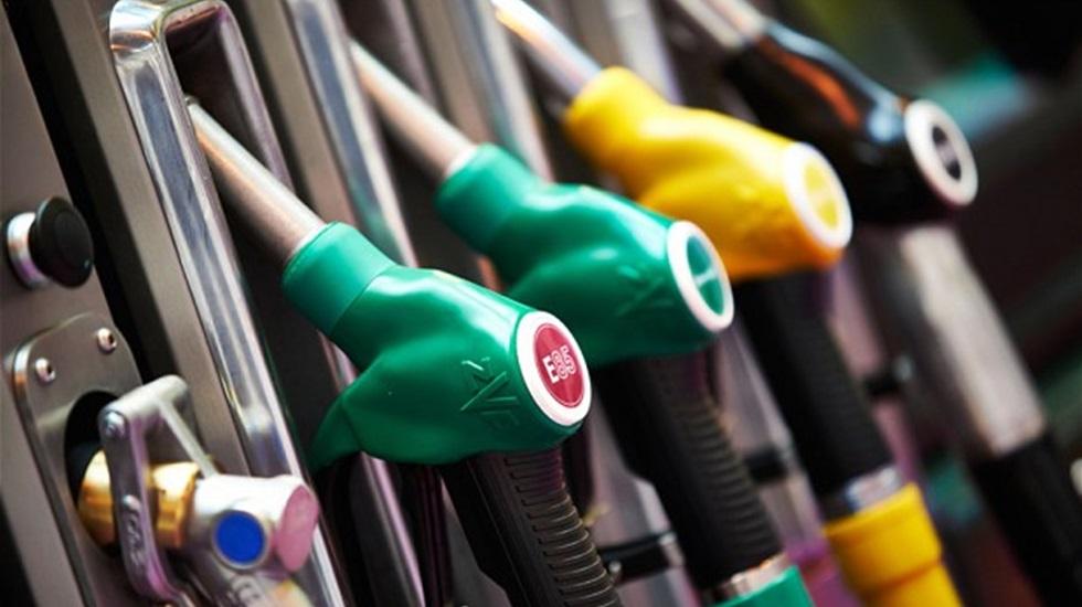 Petrol fiyatı Kasım ayından bu yana en yüksek seviyeye ulaştı