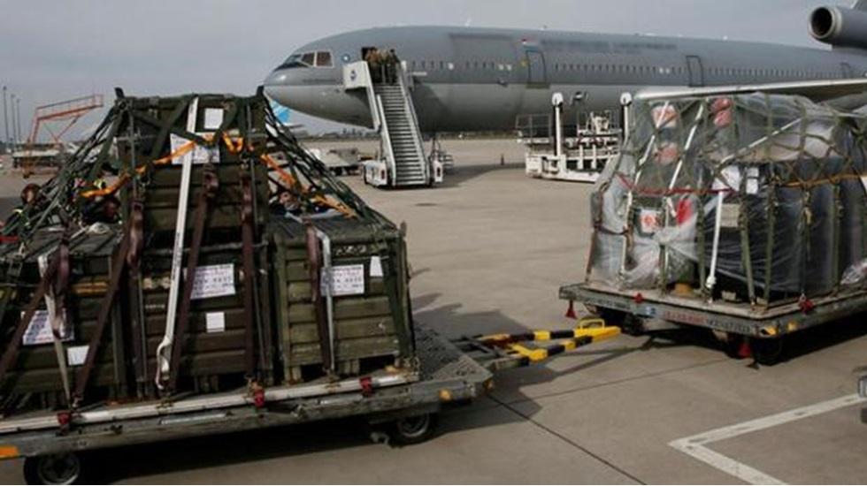 Türkiye silah ihracatını yüzde 170 artırdı