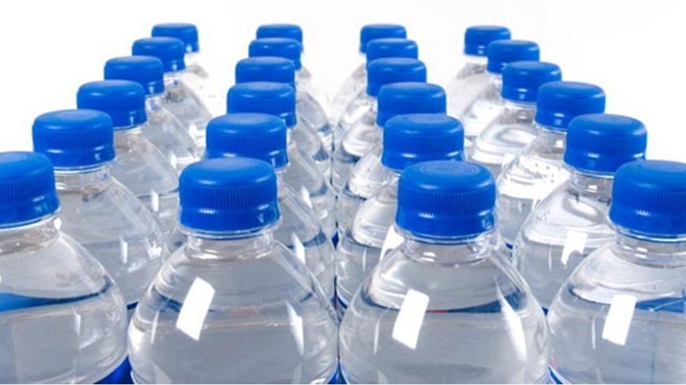 Hayatınız buna bağlı olabilir … Pet şişe su deyip geçmeyin - Yeni ...