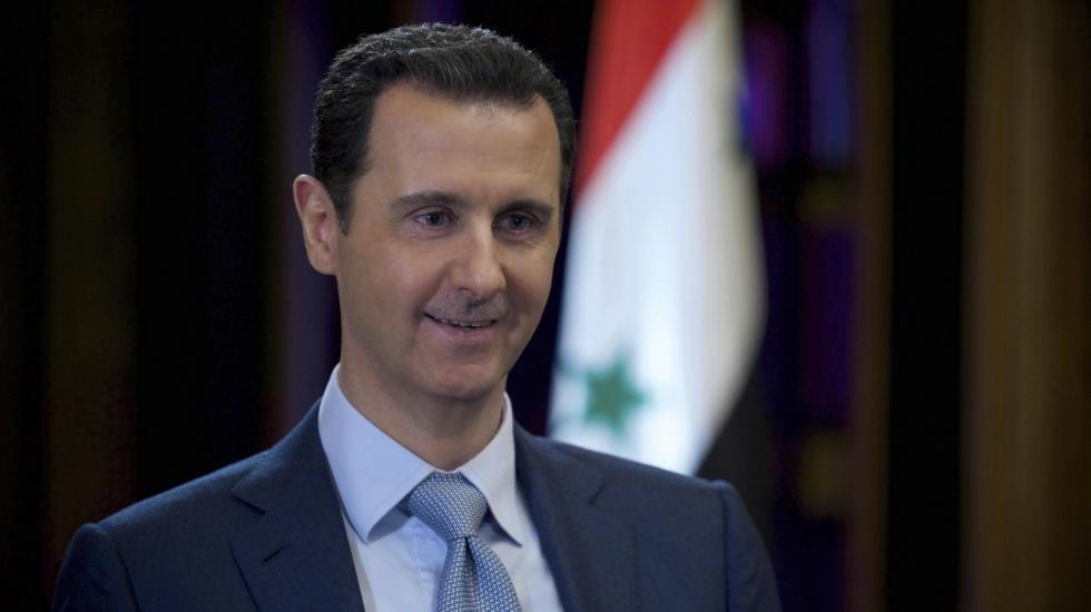 Suriye, Arap Birliği Ekonomik Zirvesi davetini reddetti
