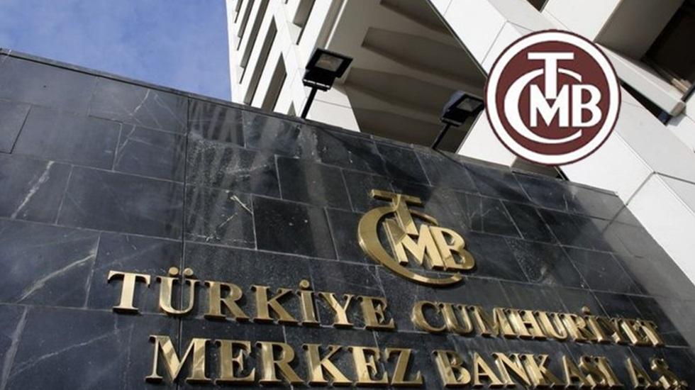 """Durmuş Yılmaz, """"Merkez Bankası İstanbul'a taşınıyor"""" iddialarını Meclis gündemine getirdi"""