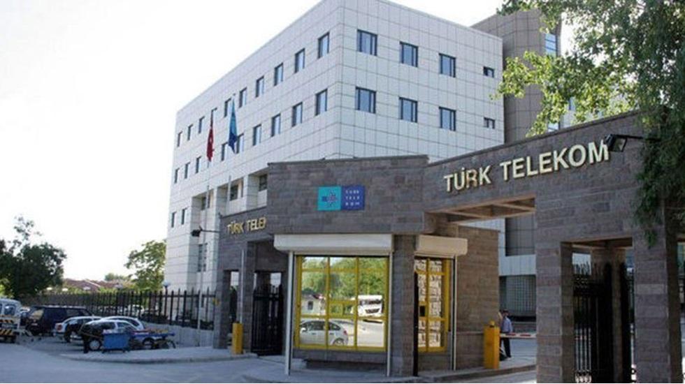 Türk Telekom için hakim durumunu kötüye kullanmaktan soruşturma kararı