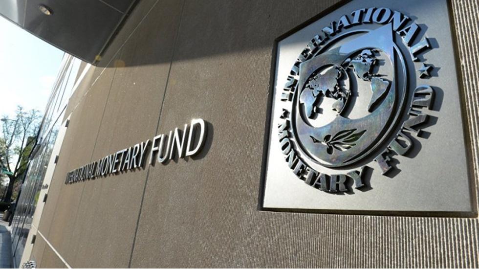 IMF'den Türkiye'ye 'ekonomide yavaşlamaya karşı önlem' çağrısı