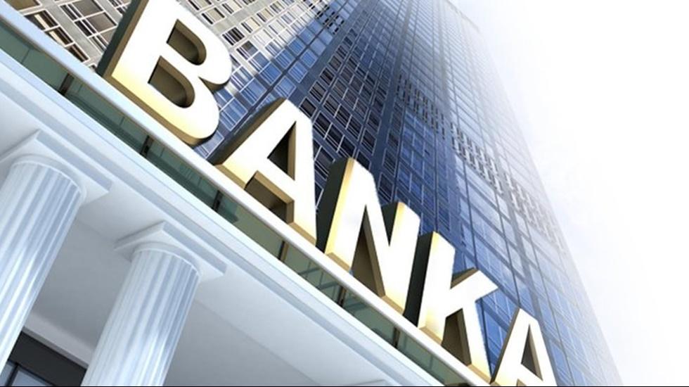 Bankaların takipteki krediler 100 milyarı aştı