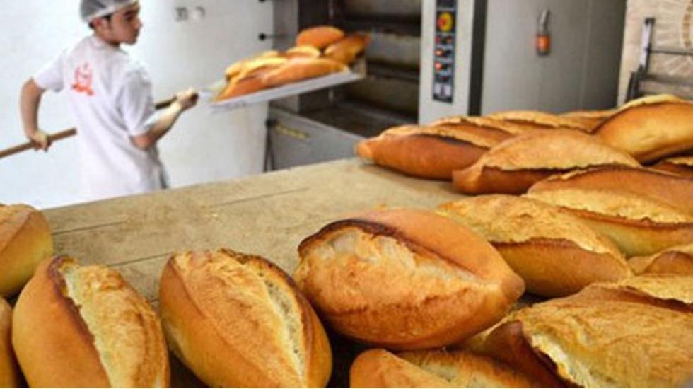 Ramazan öncesi ekmeğe zam