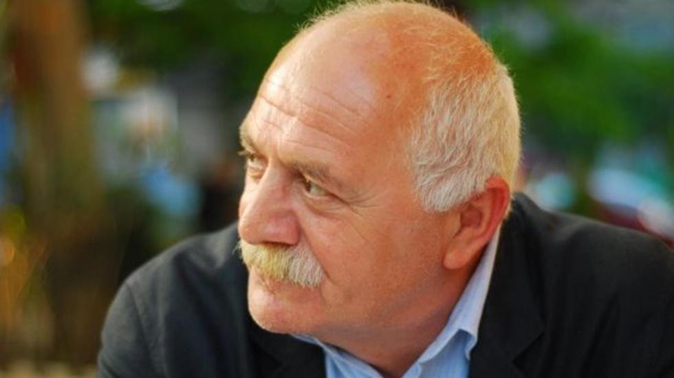 Orhan Aydın'a Cübbeli Ahmet'e hakaretten para cezası