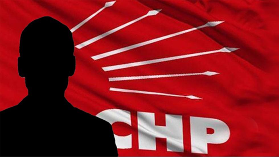 CHP'li eski siyasetçiden Davutoğlu'na destek…