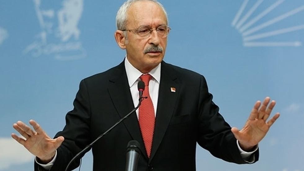 Kılıçdaroğlu'na göre seçim iptal edilebilir mi?