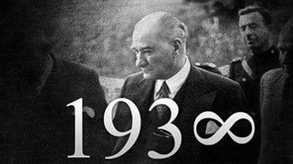 Star TV Atatürk sahnesini sansürlendi