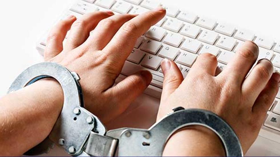 İnternet bağımlılığı; Uyuşturucu kullanımından da tehlikeli olabilir - Yeni Soluk