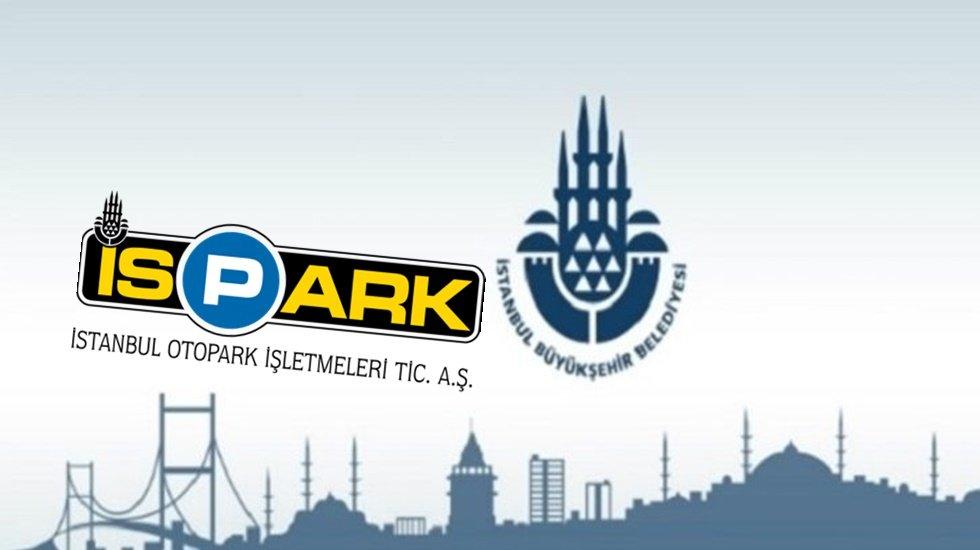 2018'de İstanbul Büyükşehir Belediyesi'nin (İBB) 30 şirketinden 11'i zarar etti