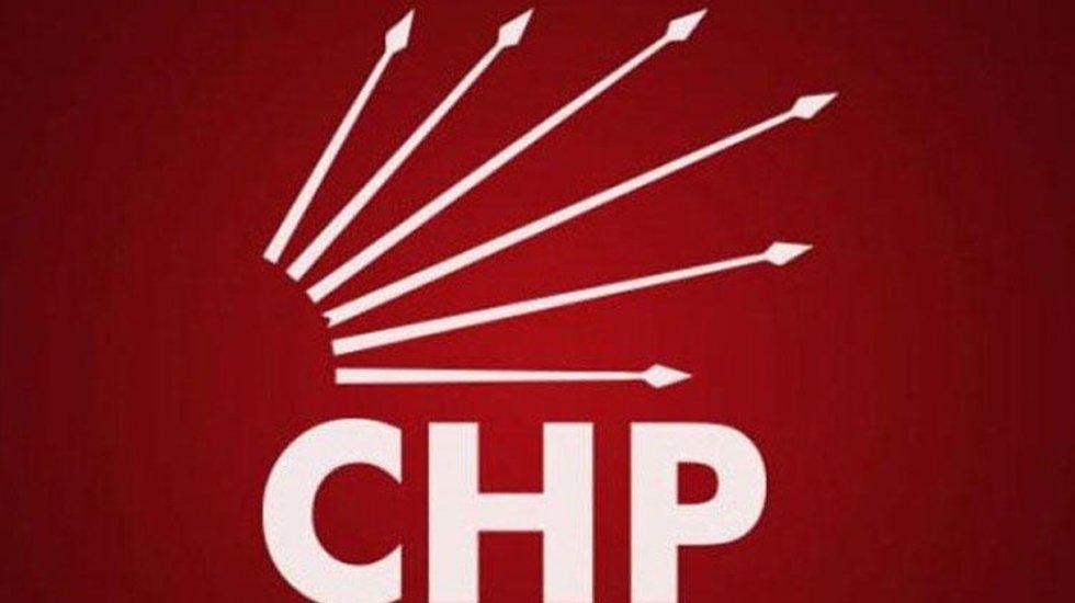 CHP'de 464 belediye başkan adayı belli oldu...