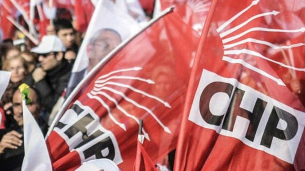 CHP, üç büyükşehir adayını bugün açıklayacak