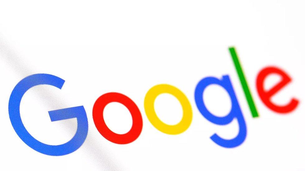 Google en çok arananları açıkladı!
