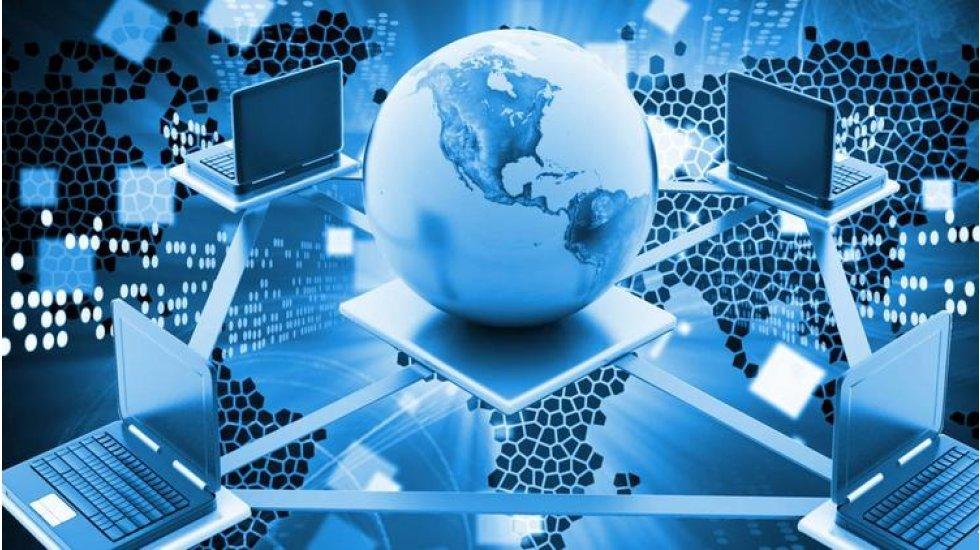 İnternete yeni zamlar kapıda