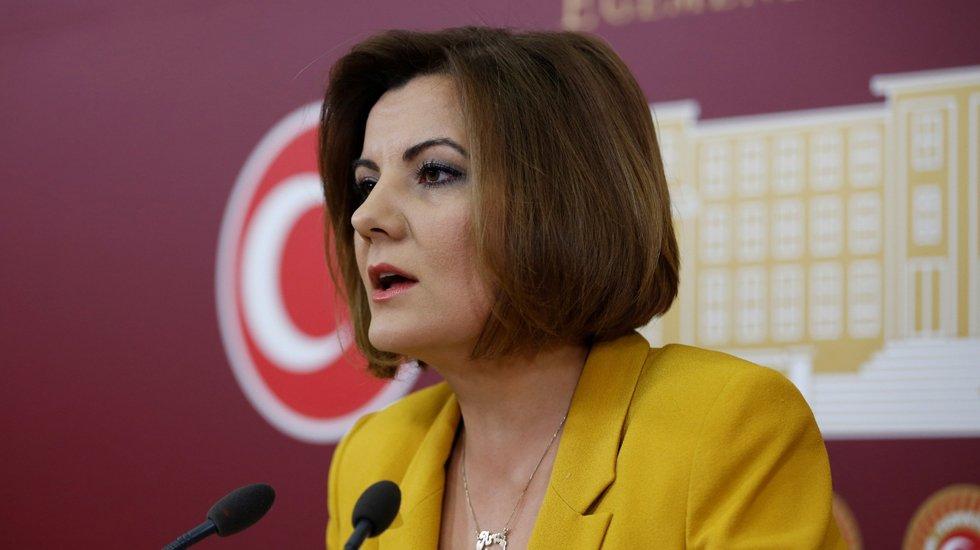 Taşeron sistemin sorumlusu AKP