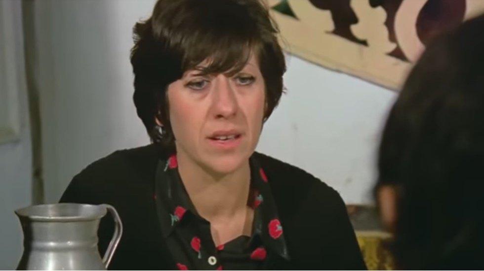 Arzu Film'den Ayşen Gruda anısına özel video