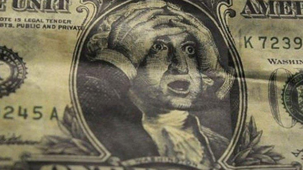 Business Today'a göre ABD ekonomideki liderliğini kaybediyor